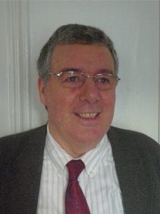 John Keating 002