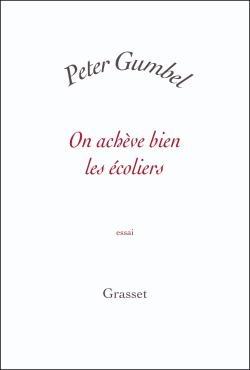 cover pic gumbels book