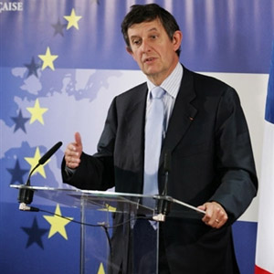 Jean-Pierre Jouyet